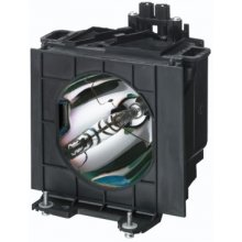 PANASONIC Ersatzlampe ET-LAD40