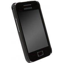 Krusell защитный чехол ColorCover Samsung...