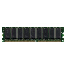 CISCO ASA5505-MEM-512, 512 MB, SDRAM, 1 x...