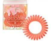 Invisibobble The Traceless Hair Ring (3pc)...