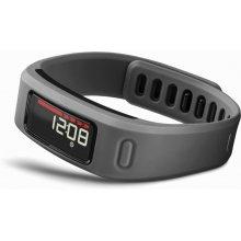 GARMIN vivofit Fitness-Armband inkl...