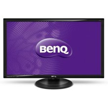 "Monitor BENQ GW2765HE 27"" LED IPS GTG WQHD..."