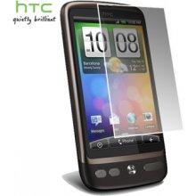 HTC Ekraanikaitsekile Desire, 1 tk