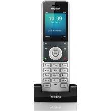 Yealink DECT Telefon W56H Mobilteil