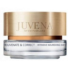 Juvena Rejuvenate & Correct Intensive Day...