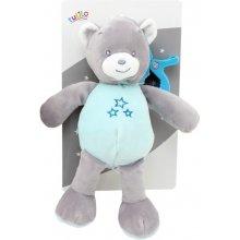 Axiom Pendant uus Baby Teddy Bear mint 25 cm