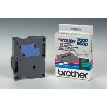 Tooner BROTHER TX-731, TX, 15.4