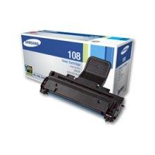 Tooner Samsung MLT-D1082S