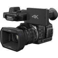 Видеокамера PANASONIC Videok. HC-X1000E...