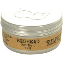 Tigi Bed Head Men Slick Trick Firm Hold...