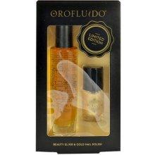 Orofluido Elixir Kit, 50ml Beauty Elixir +...