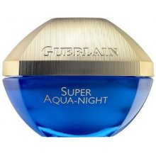 Guerlain Super Aqua Night Recovery Balm...