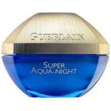 Guerlain Super Aqua Créme Night Balm 50ml -...