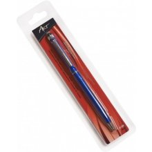 ART Capactive stylus for tablets + pen T-D3D...