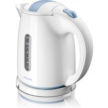 Veekeetja Philips Kettle HD4646/70 Standard...