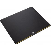 Corsair Gaming MM200 hiir Mat - Standard...