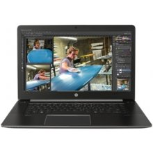 Ноутбук HP INC. ZBook Studio G3 i7-6700HQ...