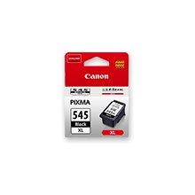 Tooner Canon PG-545XL, Black, PIXMA MG2450...