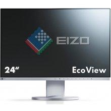 "Monitor Eizo 61.0cm (24"") EV2455-GY 16:10..."