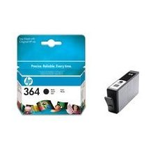 Тонер HP INC. HP 364 364 чернила Cartridges...