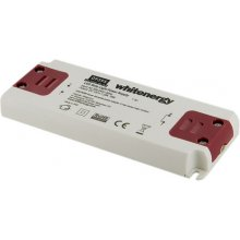 Whitenergy Toiteplokk for LED Ultra Slim...