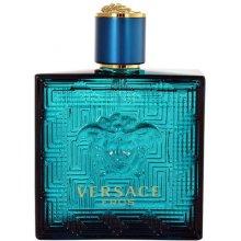 Versace Eros 100ml - Deodorant для мужчин...