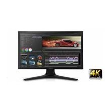 Monitor VIEWSONIC VP2780-4K 68.6CM 27IN
