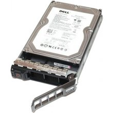 "DELL Server HDD 1TB 3.5"" 7200 RPM, Hot-swap..."