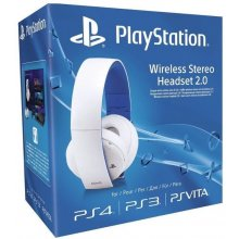 Sony Entertainment Sony PlayStation 4...