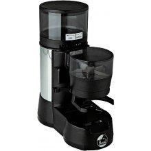 Kohviveski La Pavoni Dosato JDL