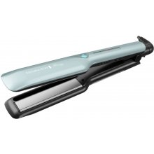 REMINGTON S 8700 E 51 Protect Straightener