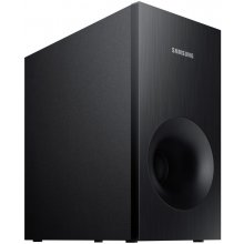 Kodukino Samsung HT-J4200/EN