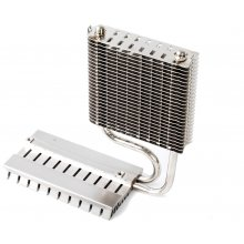 - Thermalright VRM R2 VGA Heatsink