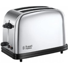 RUSSELL HOBBS Toaster Chester Classic...