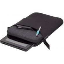 "Dicota Code Sleeve 7"" protective планшет..."