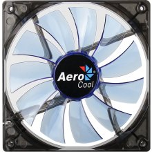 Aerocool Lightning 14cm, Fan, корпус для...