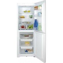 Холодильник INDESIT BIAA12P (F085399)