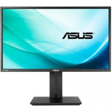 "Monitor Asus 68,6cm (27"") PB277Q WQHD D-Sub..."