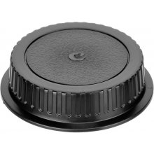 DigiCAP Rear Lens Cap Canon