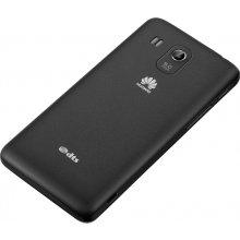 Мобильный телефон HUAWEI Ascend G525 Android...