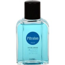 Pitralon Polar, Aftershave 100ml, Aftershave...