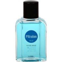 Pitralon Polar 100ml - Aftershave Water для...