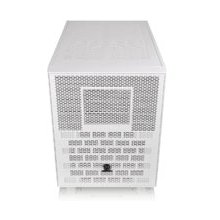 Korpus Thermaltake Core X9 USB3.0 Window -...