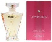Guerlain Champs Elysees EDP 75ml - parfüüm...