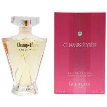 Guerlain Champs Elysees EDP 75ml - parfüüm...