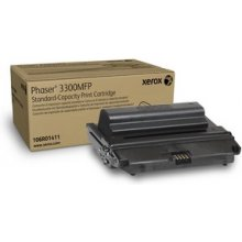 Тонер Xerox 106R01411, 4000 pages, Phaser...