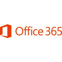 Microsoft Office 365 Plan E1, Open Value...
