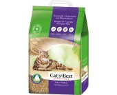 Cat's Best SMART PELLETS 20L/10KG |...
