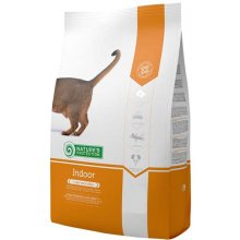 Natures Protection NP Indoor Poultry 1 year...