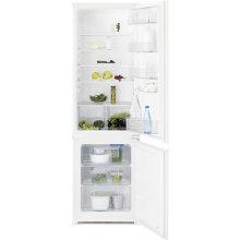 Külmik ELECTROLUX ENN2800BOW